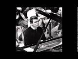 Emil Gilels Beethoven Piano Concerto No.5 Op.73 in E flat major Kurt Sanderling 1958 Prague