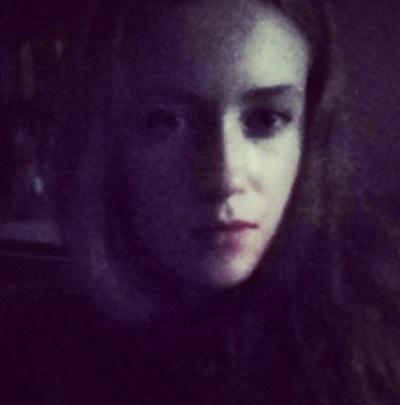 Полина Шилина, 21 октября , Санкт-Петербург, id16258811