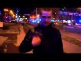 Ночная Лепота 8.11.13 (Видео-Дневник Юрзина Артёма Жизнь,как она есть*)