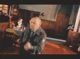 Когда слышу хиты 2000-х (x8) Часть 1