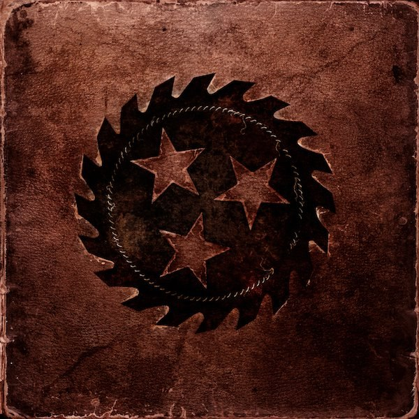 Whitechapel - Whitechapel (2012)