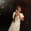 Анастасия Прядченко фото #2