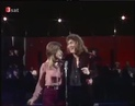 Chris Norman Suzi Quatro Stumblin' In