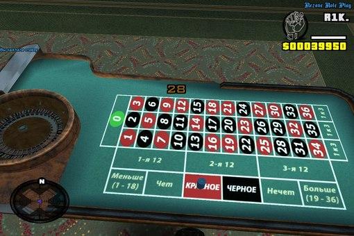 Заговоры как выйграть много денег в игровые автоматы