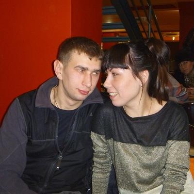 Александр Егошин, 15 марта 1987, Чебоксары, id83997575