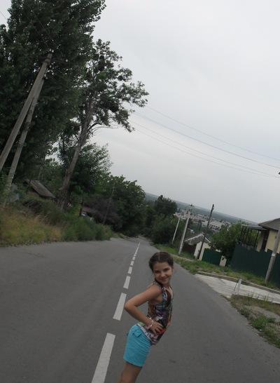 Вероника Комякова, 6 декабря , Кропоткин, id137122633