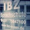 Немецкий язык. Языковая школа в Германии / IBZ