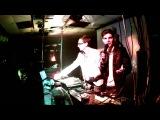 Mr.Day Lens &amp OUTCAST DJ's