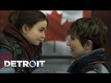 Kuplinov ► Play ФИНАЛЬНЫЙ ФИНАЛ ► Detroit  Become Human #27
