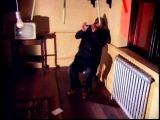 Kajagoogoo - Turn Your Back on Me HQ ( 720p )