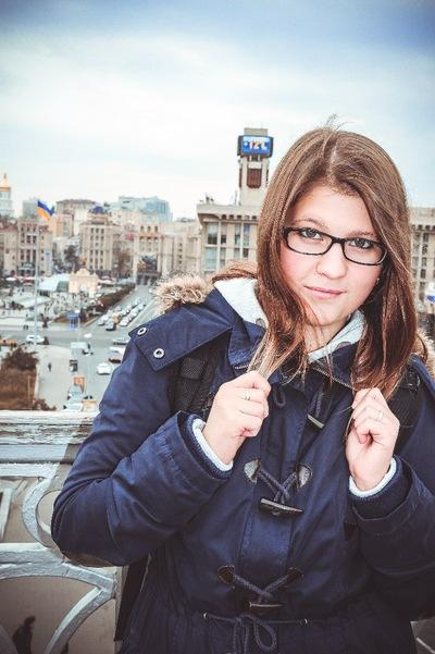 Julija Schneider, 2 февраля , Киев, id15007750