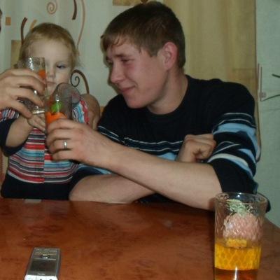 Александр Пирогов, 5 мая 1990, Верхняя Салда, id197803758