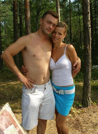 Игорь Смирнов, 8 августа 1971, Гатчина, id39243805