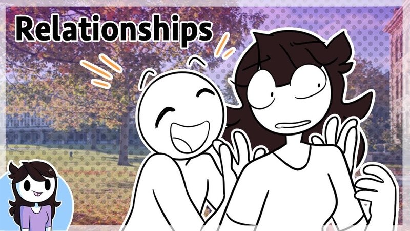 Things about Relationships I wish someone told me about