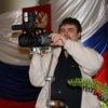 Sergey Podolsky