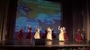 Сезон дождей коллектив индийского танца Лила Прем