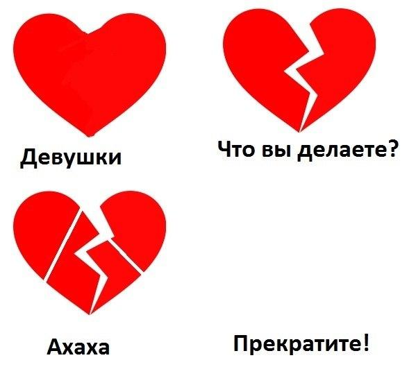 http://cs421416.userapi.com/v421416042/8e9/1YaHYzSkajE.jpg