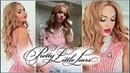 Alison DiLaurentis Pretty Little Liars Makeup Tutorial | Jackie Wyers