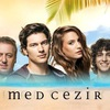 MedCezir   Прилив   Official community vk
