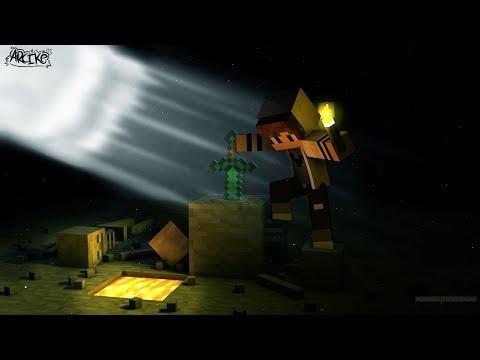 Выжить любой ценой 6-Алмазы Выживание в МайнКрафт ПЕ Survival in MineCraft PE 1.2.13.54