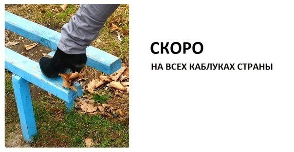 Обувь кари новосибирск