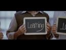 Инглиш-винглиш | English Vinglish | Индия, драма, комедия, семейный, 2012 | реж. Гаури Шинде