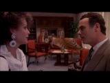 Замужем за мафией (1988) США, комед.мелодрама