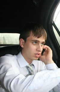 Саша Коренев, 18 января 1988, Хабаровск, id190108020