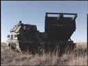 Army MOS 13M Multiple Launch Rocket System MLRS HIMARS Crewmember