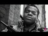 Planet Rock_ История Хип-Хоп Музыки и Поколение Крэка (2011)