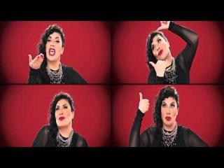 Işın Karaca - Az Bi Mesafe (Official Klip)