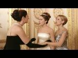 Трейлер фильма Чего хочет девушка (2003г)