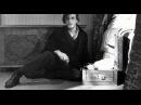 «Преступление и наказание» (1969): Трейлер / kinopoisk/film/43239/