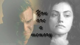 Elijah &amp Hayley - You Are A Memory +5x08
