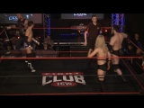 ICW Friday Night Fight Club (22.06.2018)