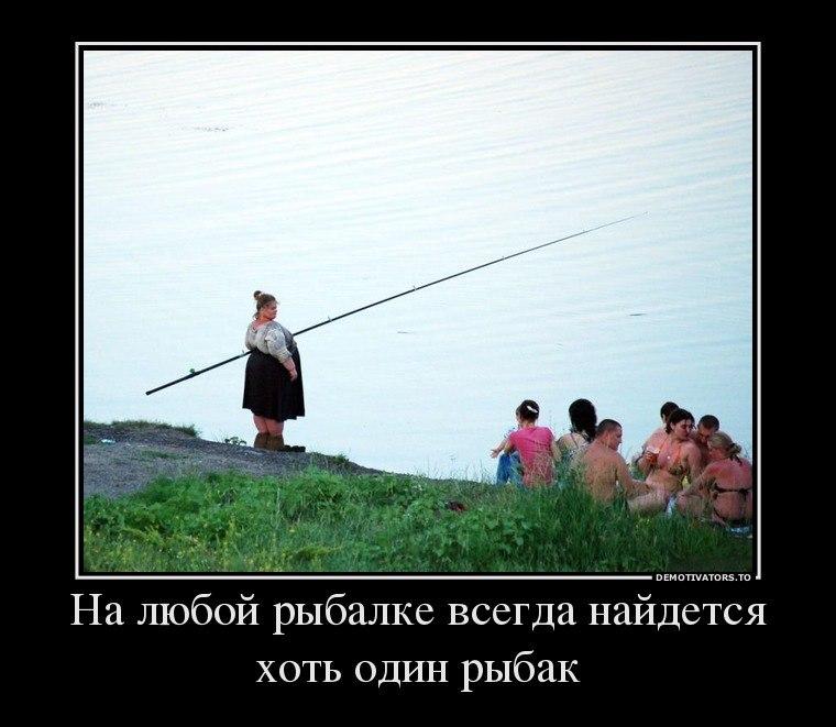 Чаще попадались иготовить дубликат ключа по фото в новосибирске вот так совсем