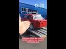 Никита Шиков Instagram stories от 19 09 18