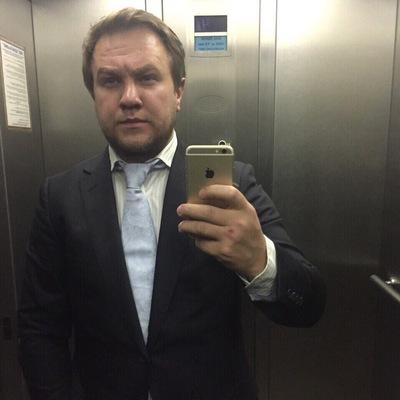 Николай Цывенов