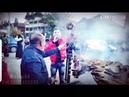 Raihold Live botez Darius si Samir la Sintesti Ilfov 01