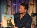 Игорь Кезля-Новая коллекция в программе Рожденные в СССР(канал Ностальгия Live 2013)