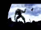 One Punch Man AMV ♫ Deadpunch 2
