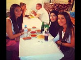 Moroccan girls فايز السعيد - أطير للمغرب 2013 Fayez Alsaeed - atir lil maghreb
