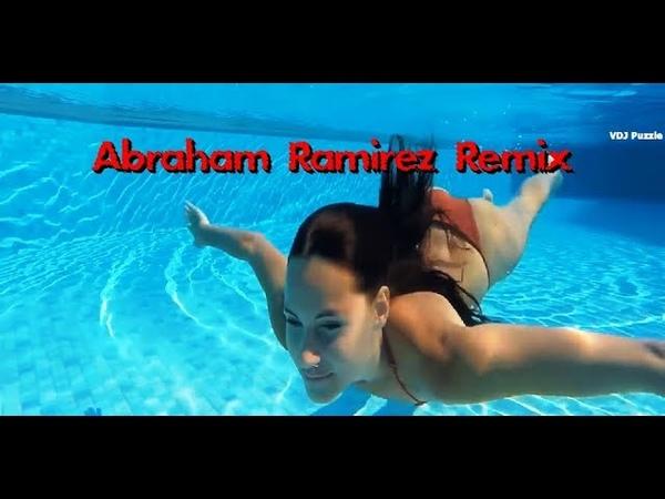Hakan Akkus - I Cant Be (Abraham Ramirez Remix) clip 2К19 ★VDJ Puzzle★