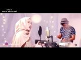 Ya Habibal Qolbi (lirik lagu sholawat) TERBARU 2018 - Pujaan Hati.mp4
