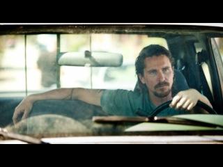 «Из пекла» (2013): Трейлер (русский язык) / Официальная страница http://vk.com/kinopoisk