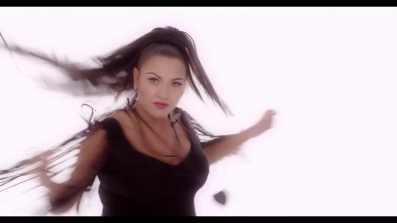 2 Unlimited Get Ready vocal edit