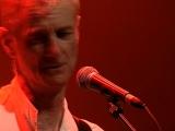 Van Der Graaf Generator - Live At The Paradiso 2007