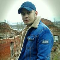 Аватар Романа Романова