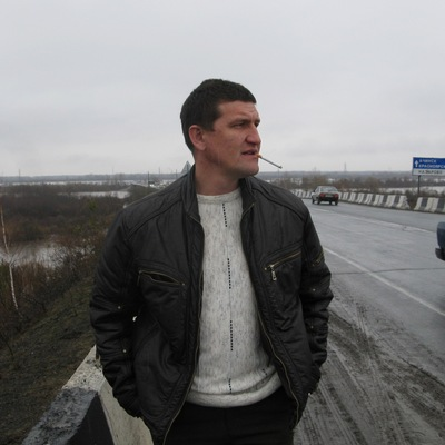 Зуфар Фаттахов, 22 февраля 1974, Елабуга, id202283411