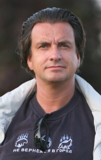 Дмитрий Капышин, 18 июня 1998, Москва, id40954933
